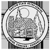 ppdc-logo1