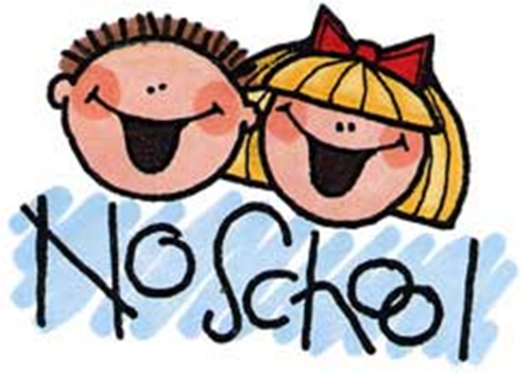 PLF No School Opt out Day – CUPE 2545