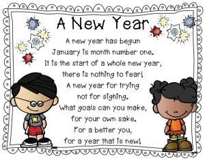 best-happy-new-year-poetry